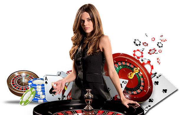 Royal1688 Casino Download